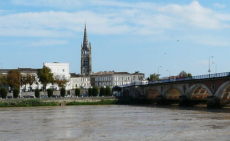 Libourne2.jpg