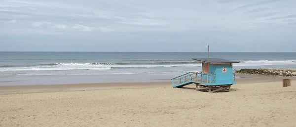 montalivet-beach.jpg