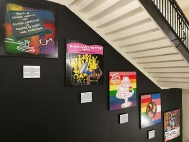 LGBTQ2S+ History.jpg