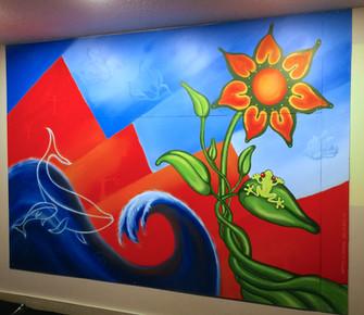 Blue Heaven Mural.jpg