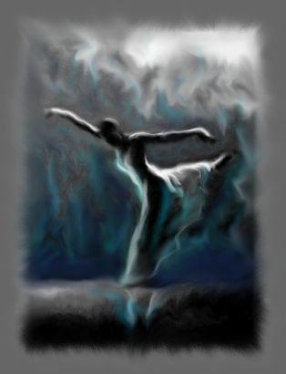 Moon dancer final.jpg