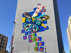 wow mural installed.jpg