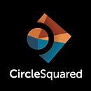 CirlceSquared_Square_Icon_K.png