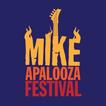 MikeApalooza Festival