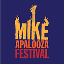 MikeApalooza_Square_Icon.png