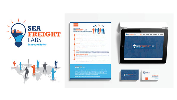 SeaFreight Labs