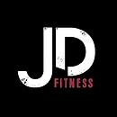 JDFit_Square_Icon_K.png