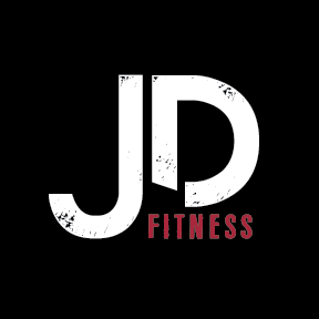 JD Fitness Studios