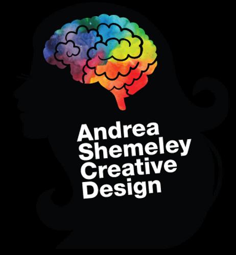 Graphic Designer Website Designer in Madison, NJ
