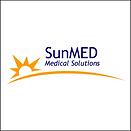 SunMed_Logo.png