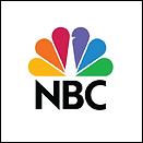 NBC_Square_Icon.png