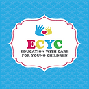 ECYC_Square_Icon.png