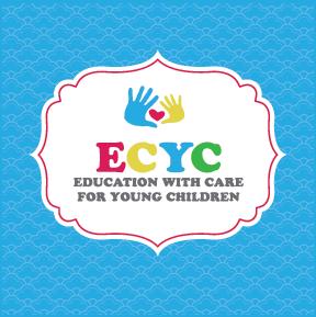 Merck - ECYC