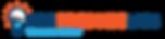 SFL_Navigation_Logo.png