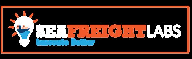 SFL_HomePage2_Logo.png