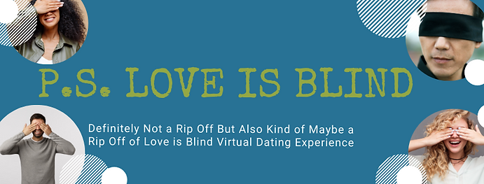 Love is Blind Promo Materials (1).png