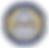 University-of-Pittsburgh-logo.png