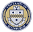 University-of-Pittsburgh-logo.png