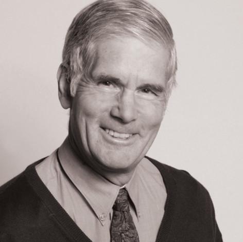Professor Leon Lack