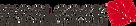 Woolcock-Logo.png