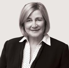 Professor Dorothy Bruck