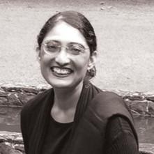 Professor Bandana Saini