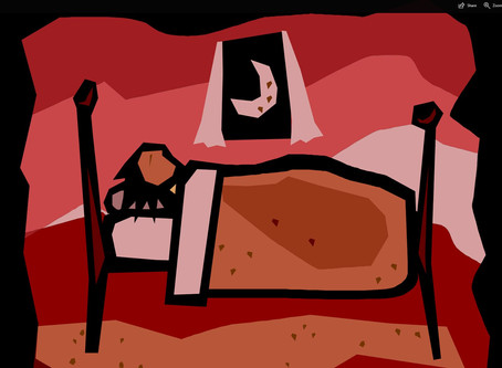 Quest to put sleep disorders to rest