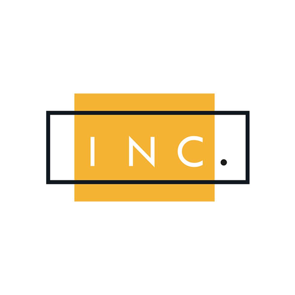 INCLogo.jpg