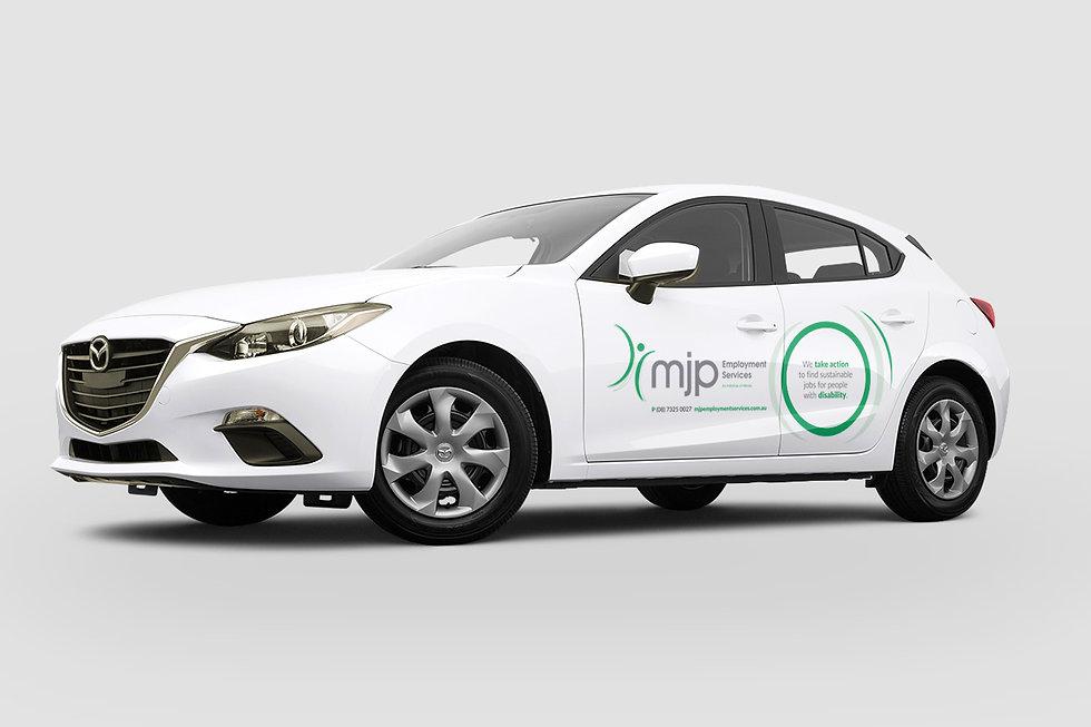 MJP-CarSticker.jpg