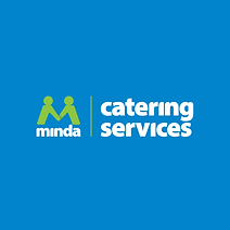 catering-blue.png