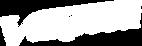 Vanessa Bus Logo