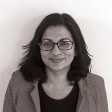 A/Professor Sutapa Mukherjee