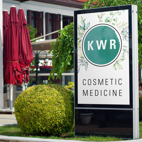 KWRCM-_-Outdoor-sign2.jpg
