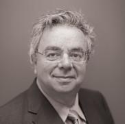 Professor Ron Grunstein