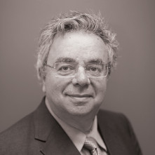 Professor Ron Grunstein