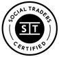 Social Traders (Recreated Vector) copy.p