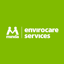 envirocare-green.png
