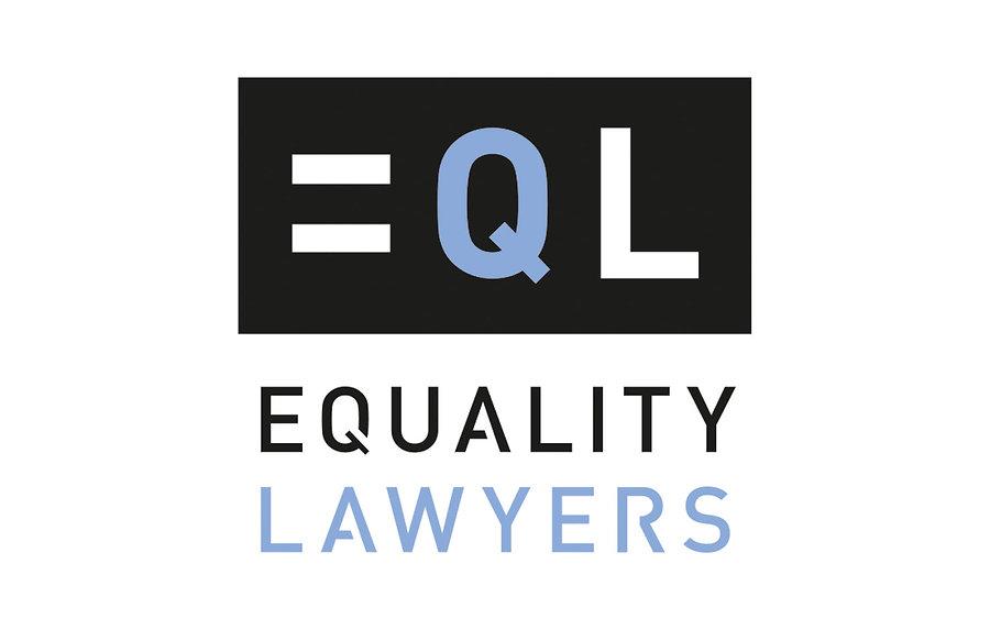 Equality Lawyers logo