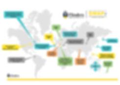 Caper Map.jpg
