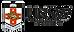 UNISW-Logo.png