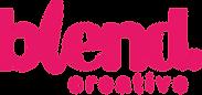 Blend Logo pink.png