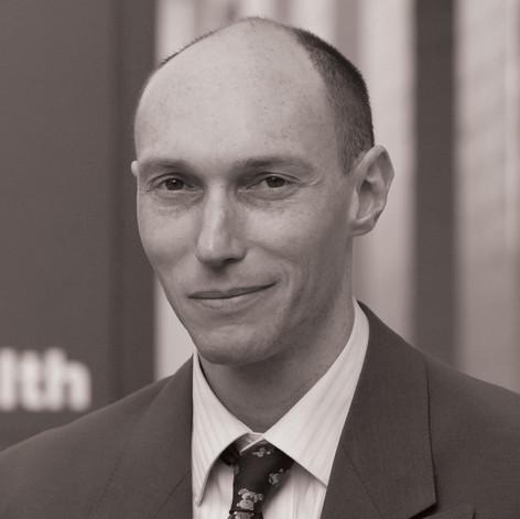 Professor Peter Catcheside