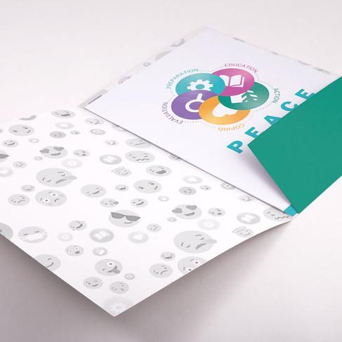 PEACE-Pack-Presentation-Folder.jpg