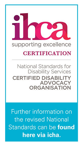ihca-certification
