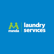 laundry-blue.png