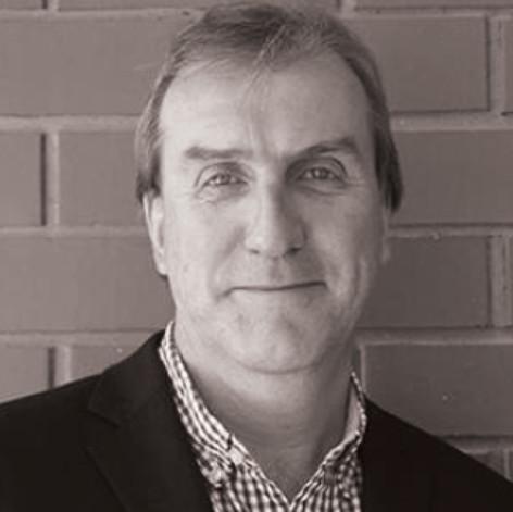 Professor Robert Adams
