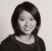 Associate Professor Ching Li Chai-Coetzer