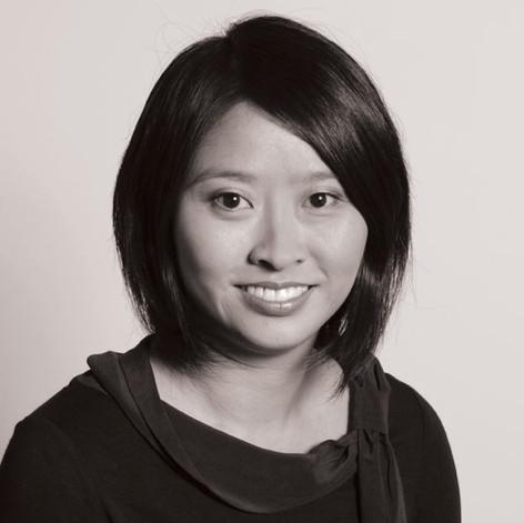 A/Professor Ching Li Chai-Coetzer