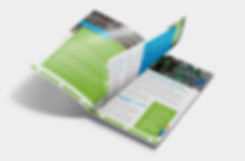Electronic Recycling Australia Booklet