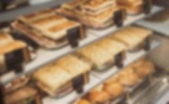 IncCafe_food